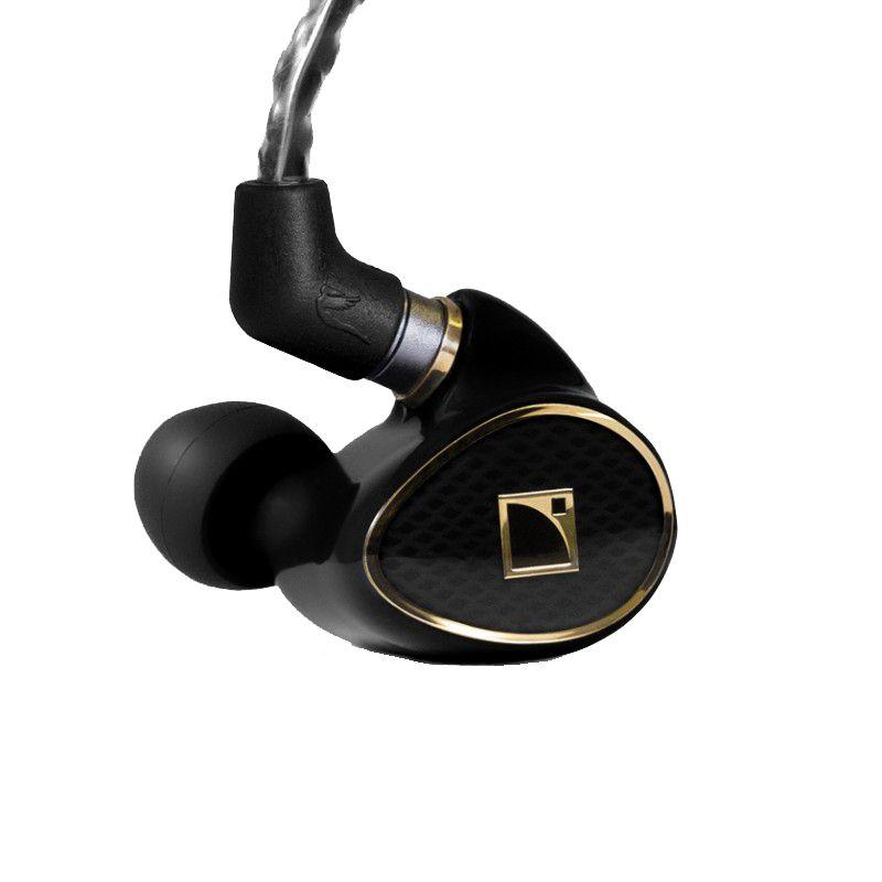 JH Audio Contour XO 10單體 旗艦聯名耳機
