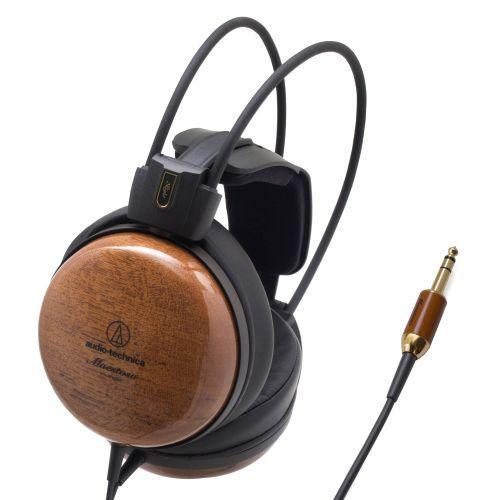 鐵三角 ATH-W1000Z 日本製 耳罩式耳機