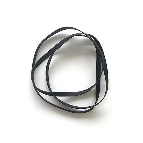 鐵三角 黑膠唱盤用 驅動皮帶