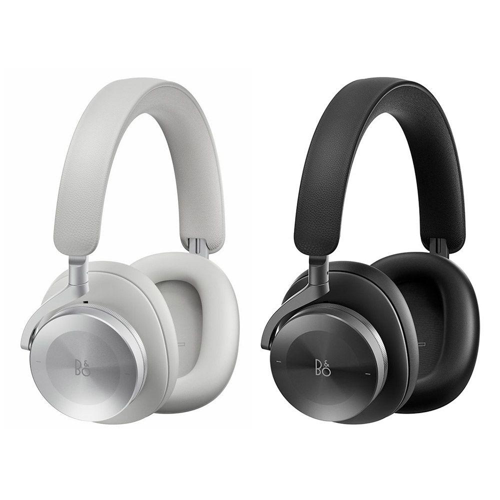 送KKBOX▶B&O BeoPlay H95 主動降噪 旗艦級 無線藍牙耳罩式耳機
