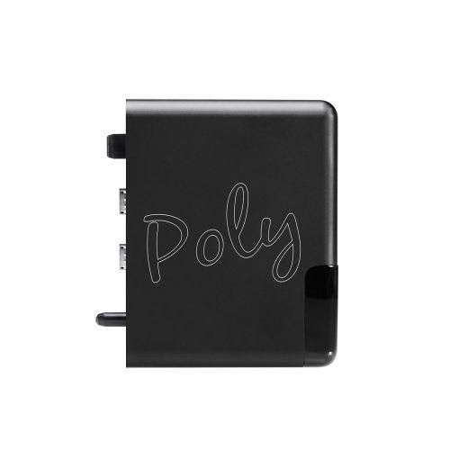 Chord Poly 無線串流播放模組需搭配Moj...
