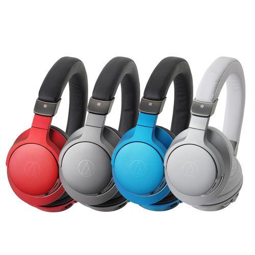 鐵三角 ATH-AR5BT 無線藍牙 耳罩式耳機