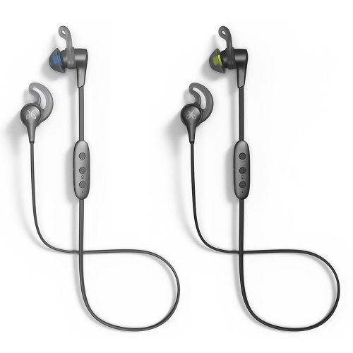 Jaybird X4 無線藍牙 運動耳機