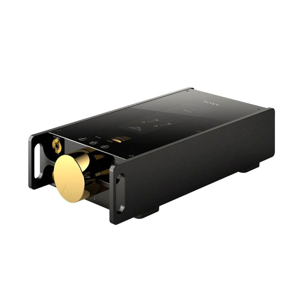 SONY DMP-Z1 數位音樂播放器