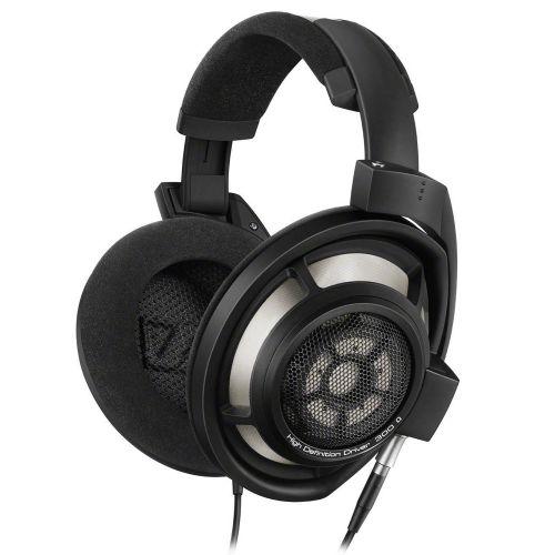 Sennheiser HD800S 開放式旗艦 耳...