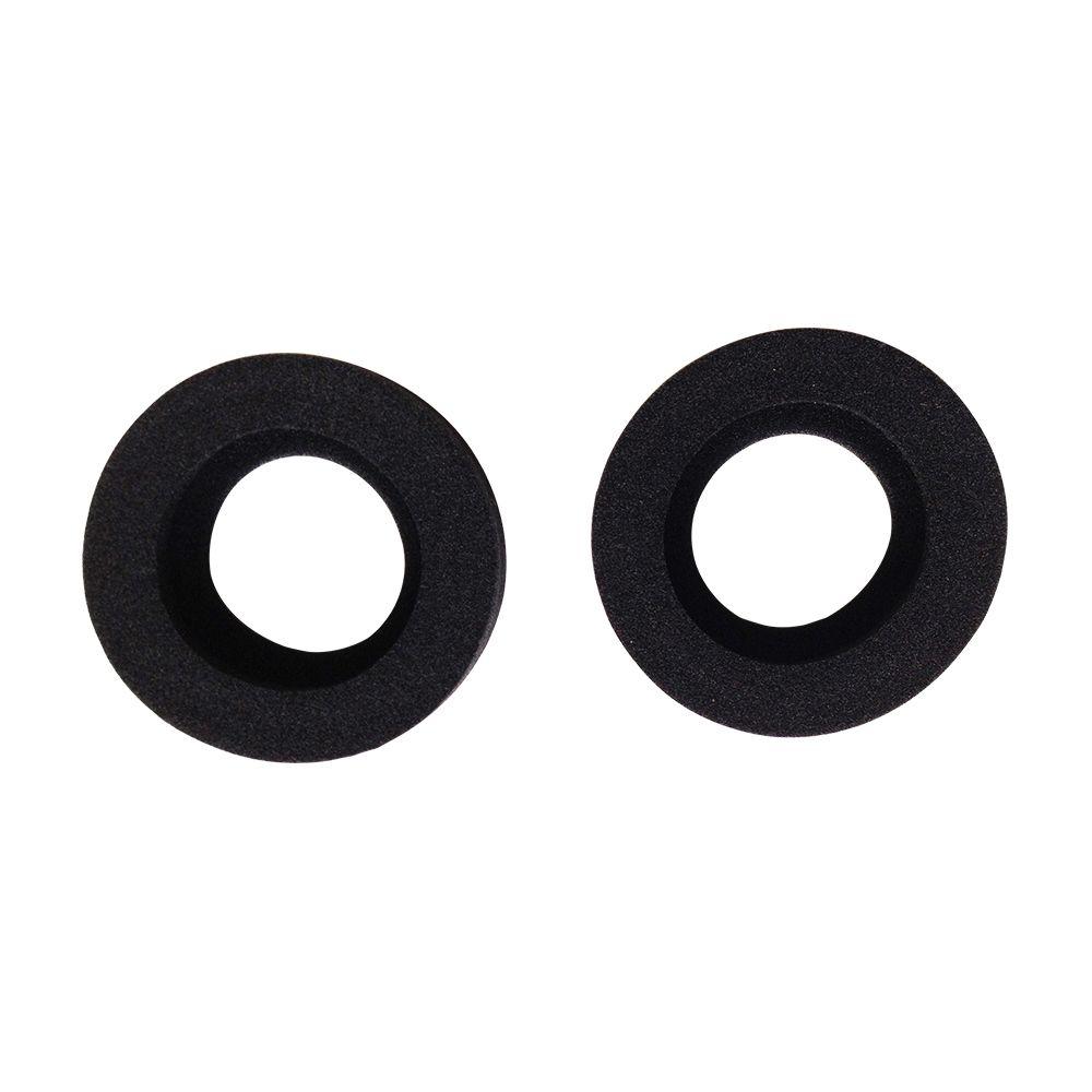 GRADO 專用空心 耳機替換海綿耳罩