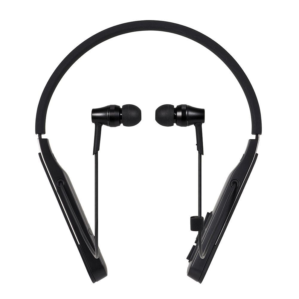 鐵三角 ATH-DSR5BT 無線藍牙 耳道式耳機