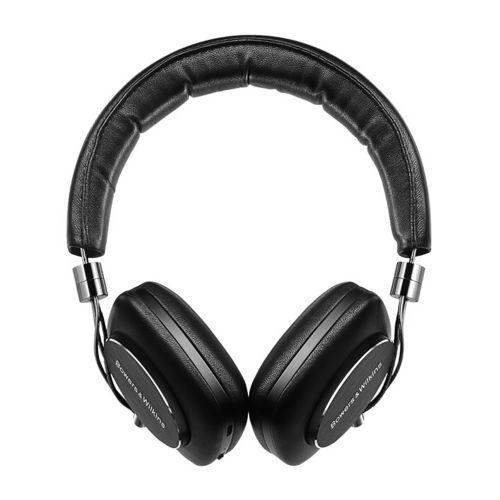 B&W P5 Wireless 無線藍牙 頭戴式耳...