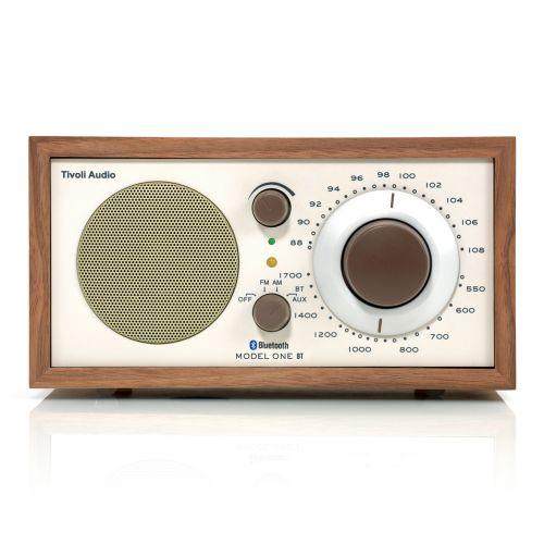 Tivoli AudioModel One BT...